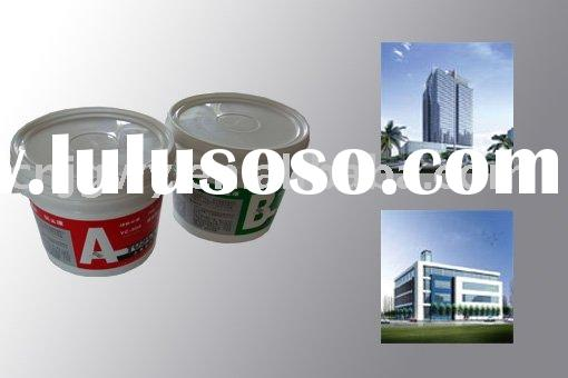 YC908 structural epoxy adhesive