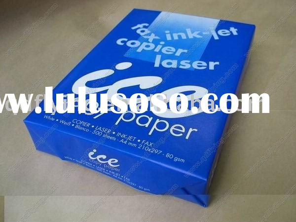 a4 photocopy paper stock lot paper paper printing office paper