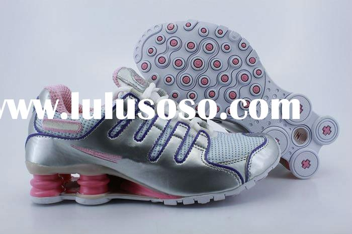 accept paypal,2011 hot selling wholesale women running shoes