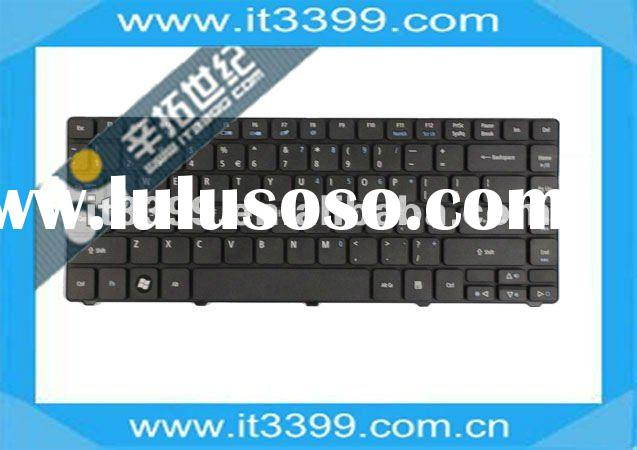 best design lg laptop keyboard 4736 422G32Mn Black