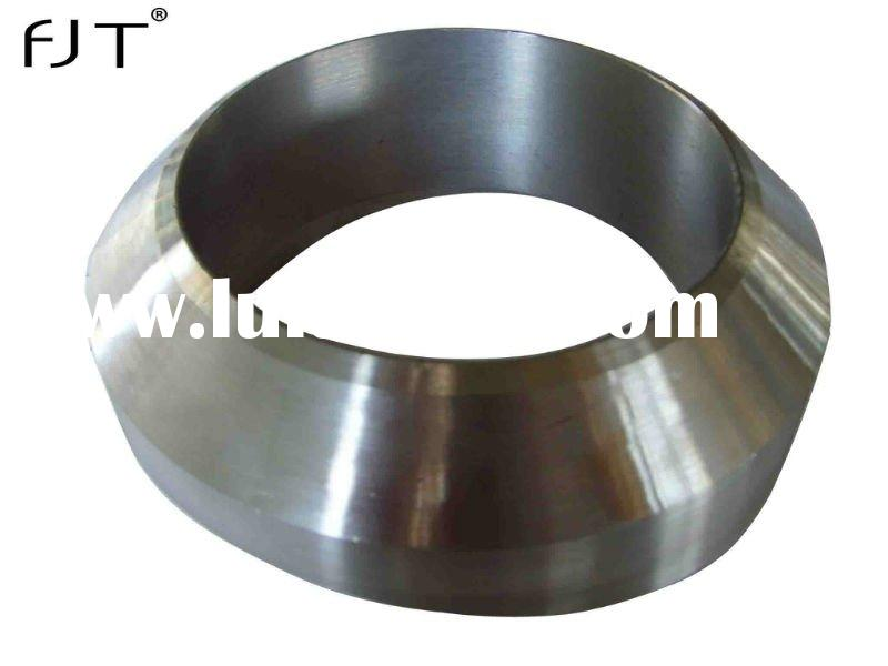 Forged fitting weldolet for sale price china