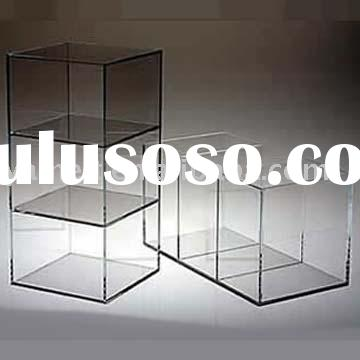 clear acrylic boxes & clear acrylic boxes