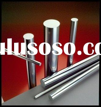 cold draw,stainless steel round bar,factory directly sales