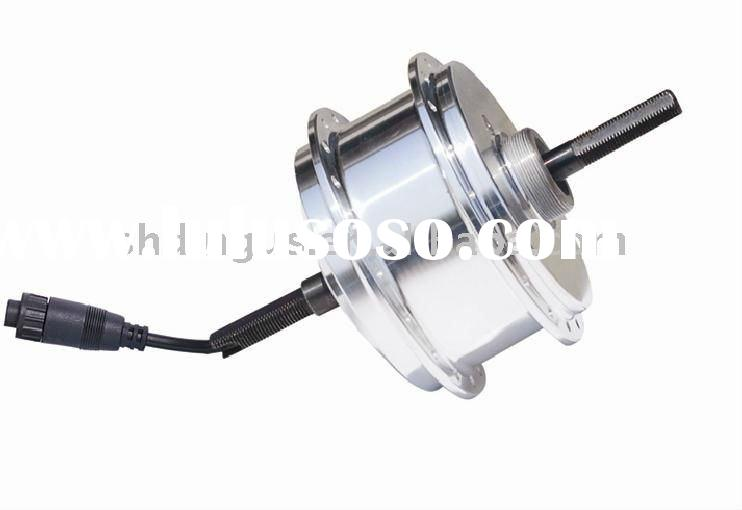 electric bicycle high speed motor(For disc brake rear)
