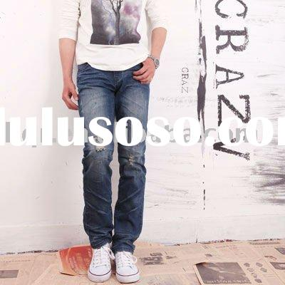 hot fashion men Jeans