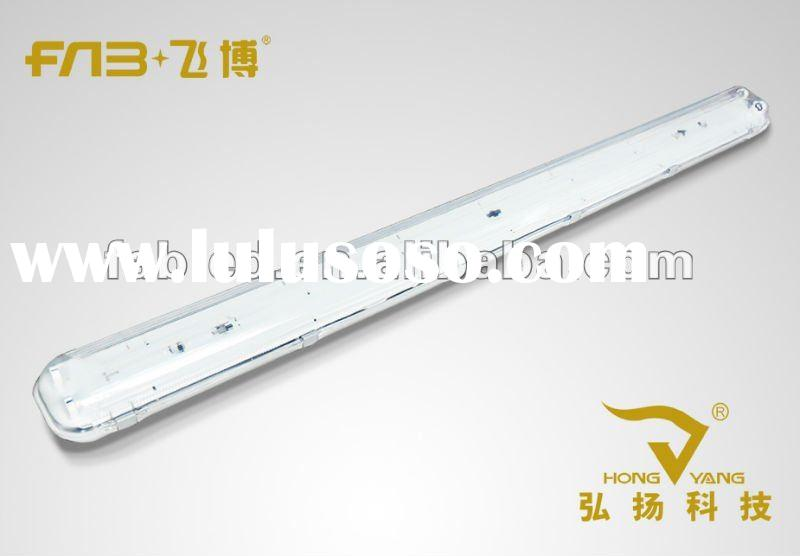 led lamp covers & shades/plastic lamp shade/PC lamp covers