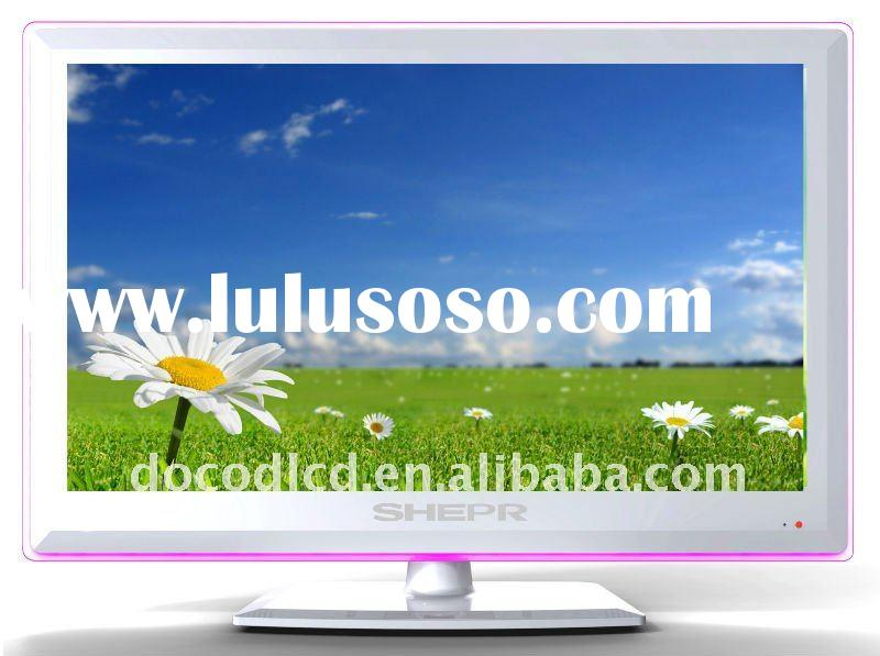 "low price 26""lcd tv bedroom tv"