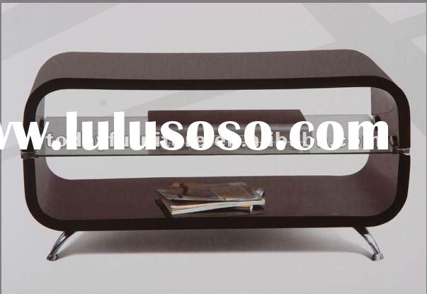 oval TV stand 311 TODAY