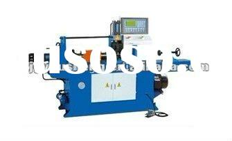 pipe/tube end forming machine