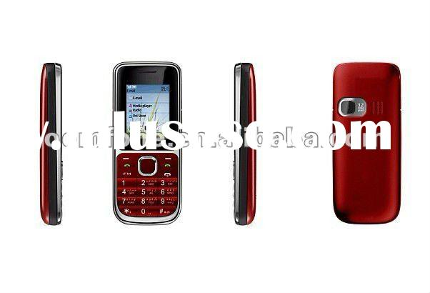 2012 Very cheap small mobile phone- k119