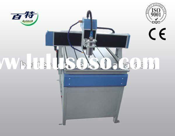 Better-6090 CNC Router Kit For Wood, Metal