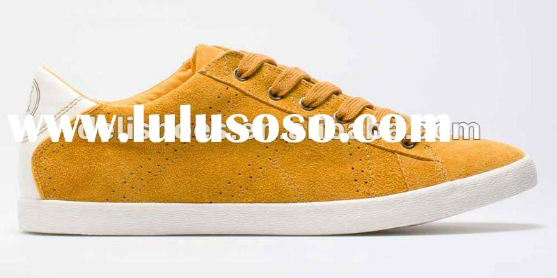 New men casual shoes summer 2012