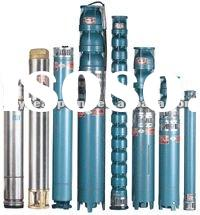 Submersible Pump Canned Motor For Sale Price Taiwan