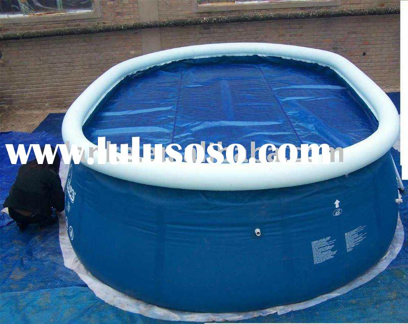 Rigid Safety Bubble Swimming Pool Covers Ld004 For Sale Price Manufacturer Supplier 2064693