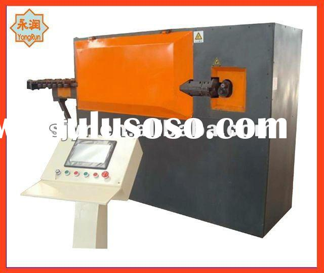 Sale High Quality CNC Machine Used In The Rolling Mill