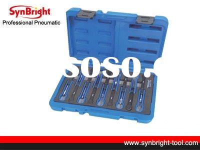 SynBright 12 PCS UNIVERSAL TERMINAL RELEASE TOOL