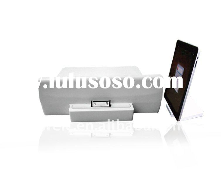 USB Docking Station for iPod iPhone and iPad
