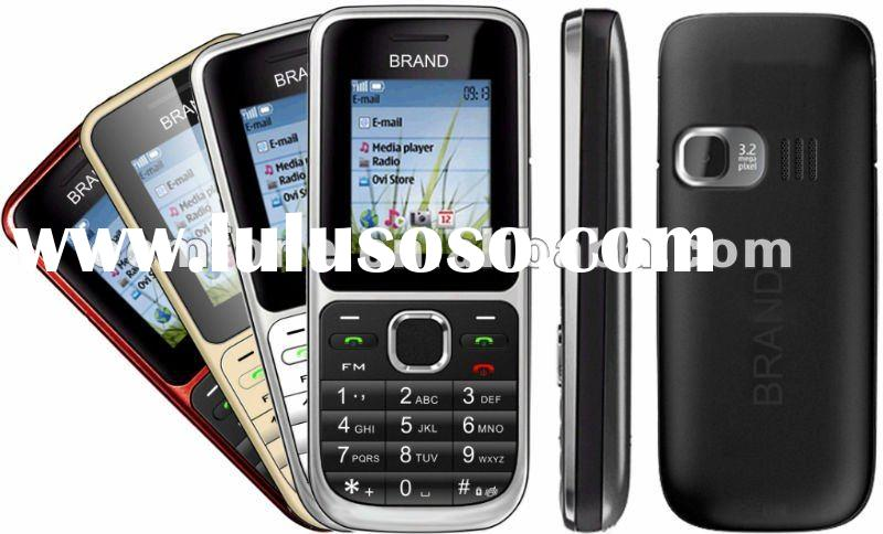 Very cheap small mobile phone- k119