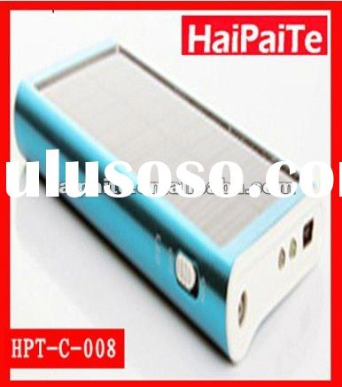 automobile use solar battery recharger emergenc charger