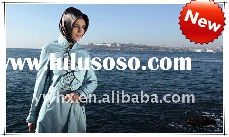new turkish abaya fashion for women