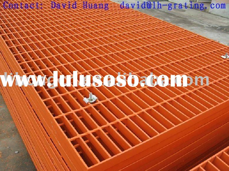 painted grating , painted steel grating , painting grating , painting steel grating