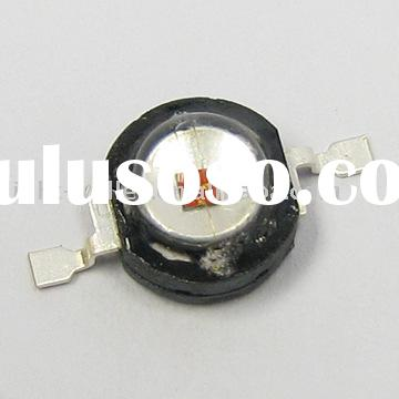 1W High Power LED Diode