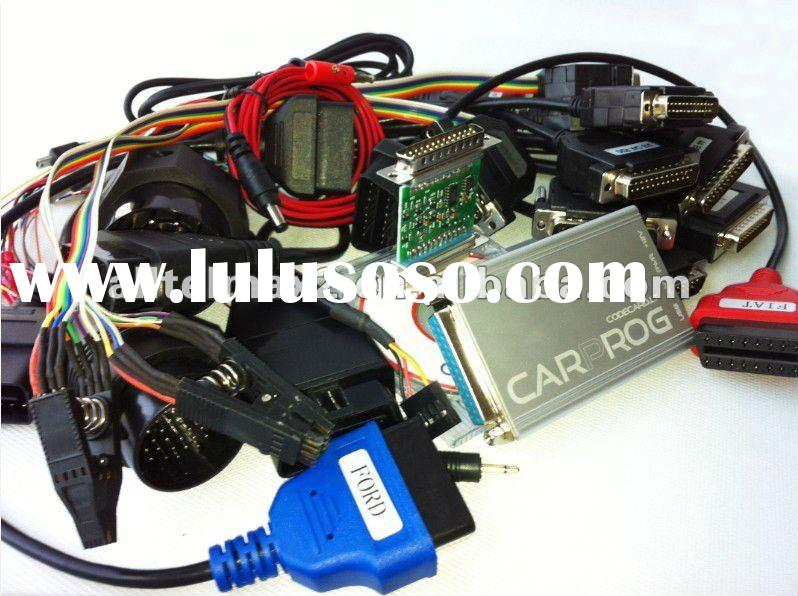 2012 Best selling Car programmer auto diagnostic tool
