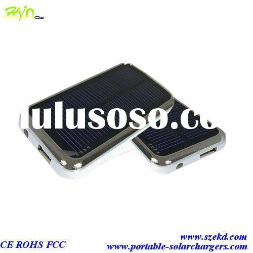 4000mAh portale power station for Iphone,battery charger for iphone