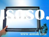 "55"" Touch Screen; USB Infrared Touch Screen Frame; Multi 55 Inch Touch Screen Open Frame"