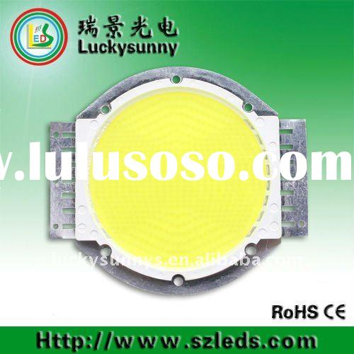 600w led diode600w cob high power led module chip