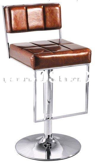 Adjustable rolling stool for sale price china for Motorized bar stool for sale