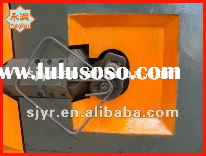 Automatic Stirrup Bending Machine for 16mm