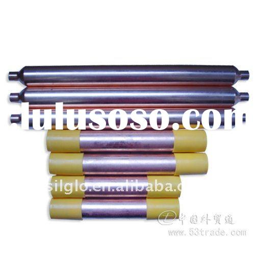 Best quality Copper Filter Drier in Air-conditioner
