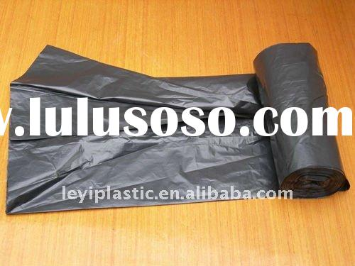 Biodegradable Industrial Heavy Duty Plastic Bags