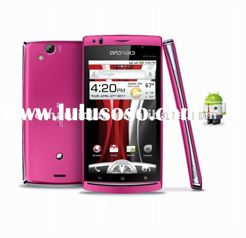 Capacitive touch,Android,Dual SIM,Cheap China Smart Mobile Phone X181