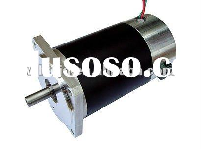 Micro dc motor permanent magnet for sale price for Surplus permanent magnet dc motors
