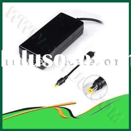 Factory supply for IBM LENOVO 20V 2A 12 volt laptop power supply