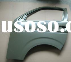 Front car door for Toyota Hiace 2005