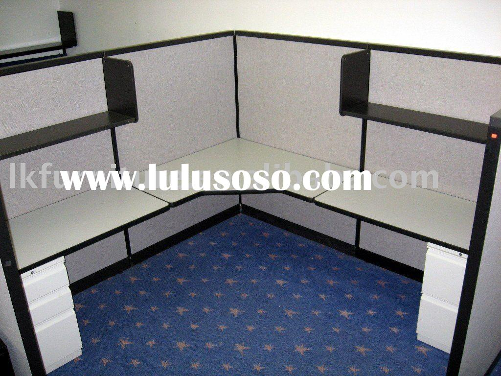 flexible high office aluminium partition wall room with. Black Bedroom Furniture Sets. Home Design Ideas