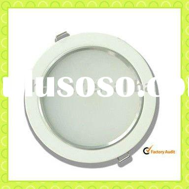 Low Price, New LED Ceiling Light, High Lumen, Promotion