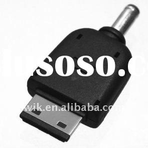 Male plug to USB charger connector for NOKIA M300