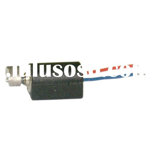 Micro electric vibration motor(SY-4BL-15)