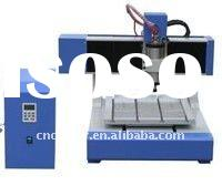Mini CNC wood carving machine router