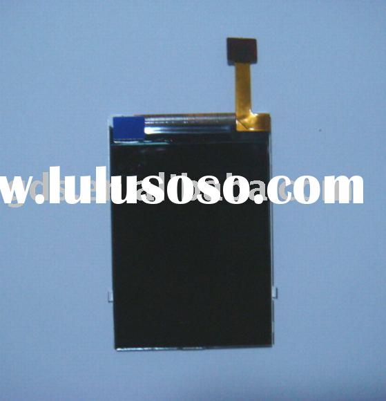 Mobile phone lcd display screen For Nokia 7610 Supernova LCD