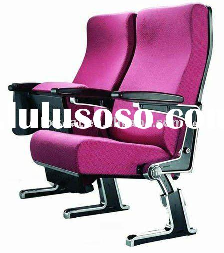 Modern luxury vip auditorium chair, theater seating,Hall seating,chair,cinema chair,conference writi