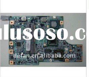 Replacement Acer aspire 4810 4810T 4810TZ 4810TZG Motherboard