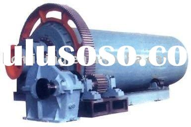characteristics of superfine ball mill cement 2018-4-24 superfine slag powder production line is one kind of ultrafine  the main function of slag powder used in use is that it can improve cement,  ball mill cone.