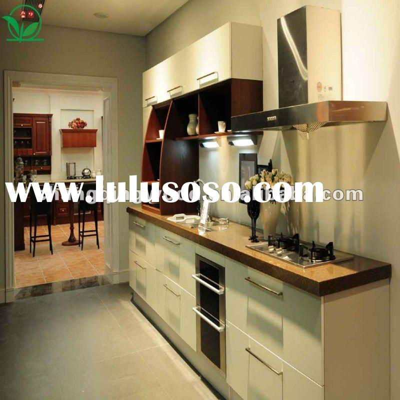Kitchen cabinets formica formica laminate sheets formica for Laminate sheets for cabinet refacing