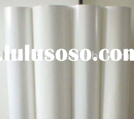 double side glossy inkjet PP paper,both side eco solvent paper