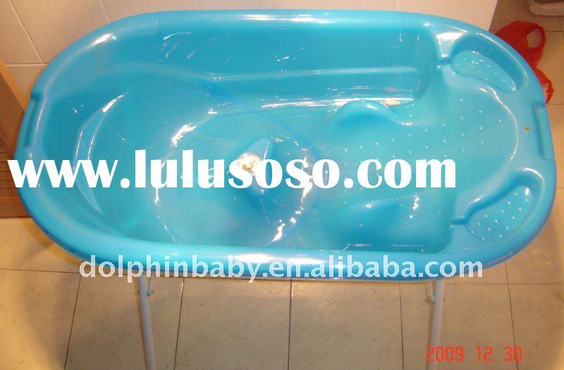 baby bath tub for sale price taiwan manufacturer supplier 1507919. Black Bedroom Furniture Sets. Home Design Ideas